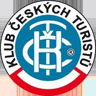 kct_logo