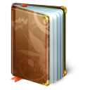 secret-book-icon