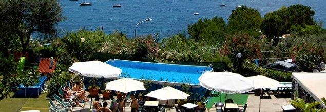 Villaggio Nettuno